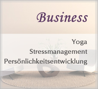 Business Yoga, Stressmanagement, Landsberg